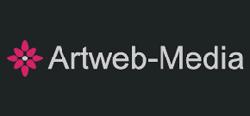 Art-web